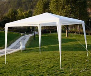 Hi Bros Canvas U0026 Tents Ltd